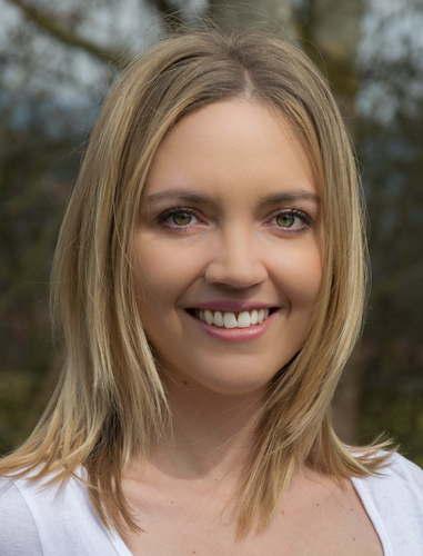 Julia Schambeck